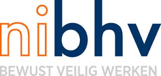NIBHV_Logo
