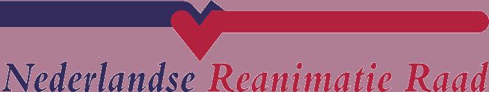 nrr_logo