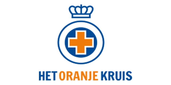 oranjekruis_logo